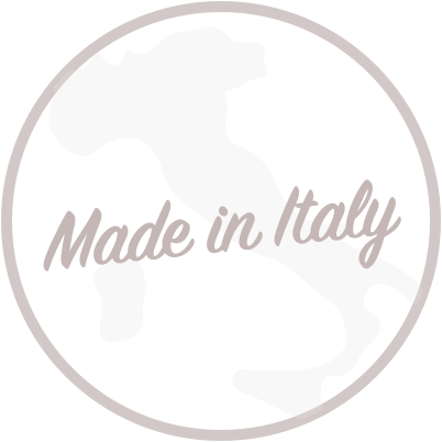 Paoletti Guitars | Made in Italy
