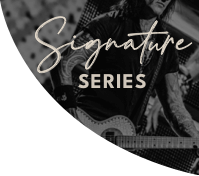 Paoletti Guitars | signature-series